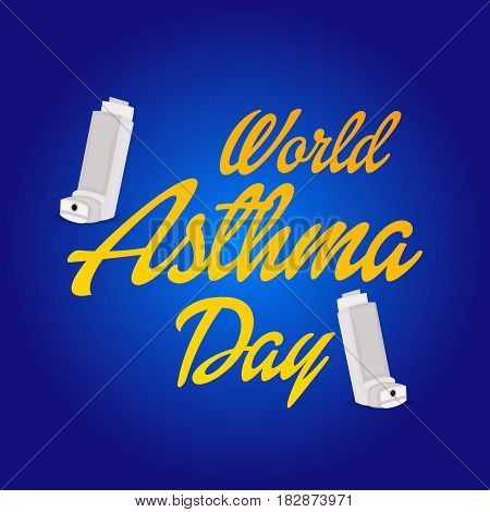 Asthma Day_22_april_10