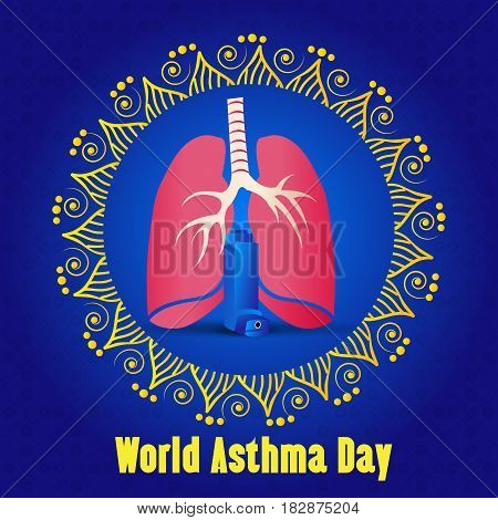 Asthma Day_22_april_17