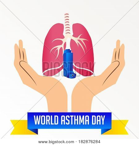 Asthma Day_22_april_22
