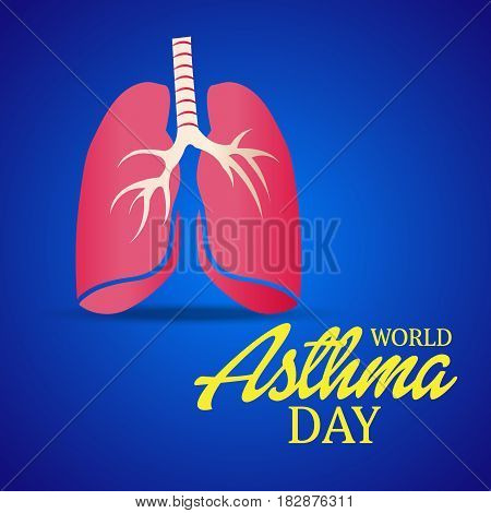 Asthma Day_22_april_26