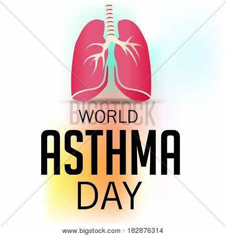 Asthma Day_22_april_27