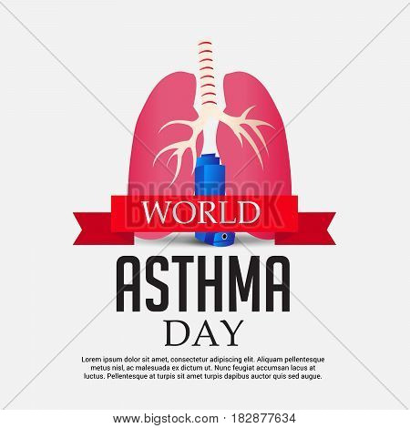 Asthma Day_22_april_33