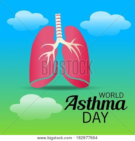 Asthma Day_22_april_37