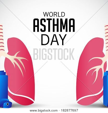 Asthma Day_22_april_40