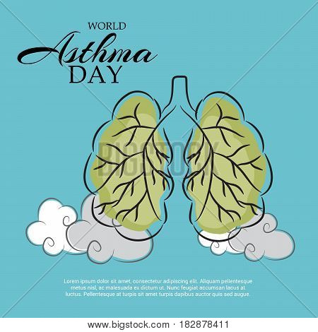 Asthma Day_22_april_43