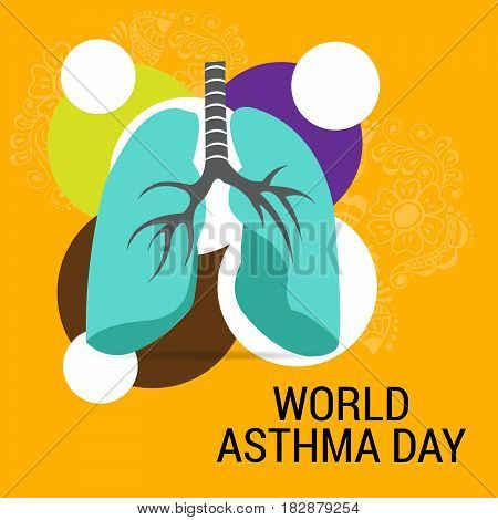 Asthma Day_22_april_51
