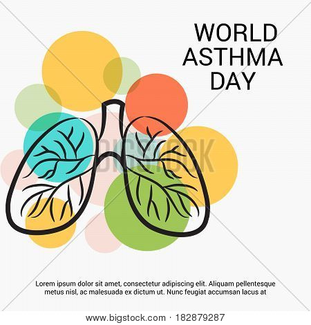 Asthma Day_22_april_54