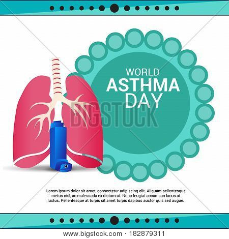 Asthma Day_22_april_58