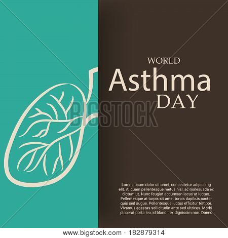 Asthma Day_22_april_59