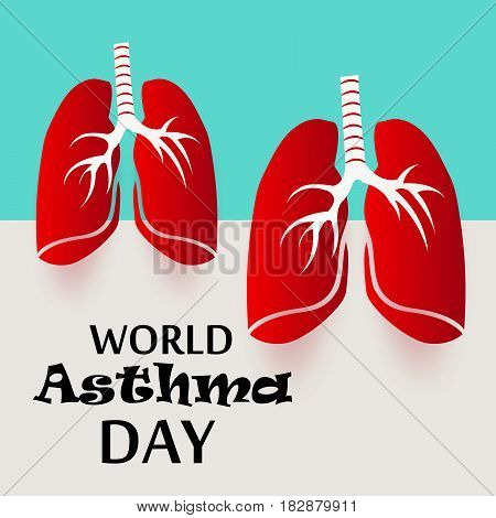 Asthma Day_22_april_62