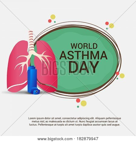 Asthma Day_22_april_66
