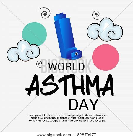 Asthma Day_22_april_69
