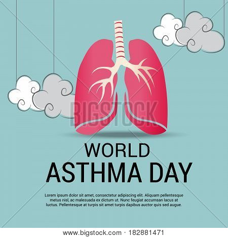 Asthma Day_22_april_71