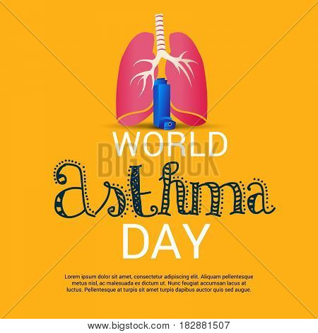 Asthma Day_22_april_74