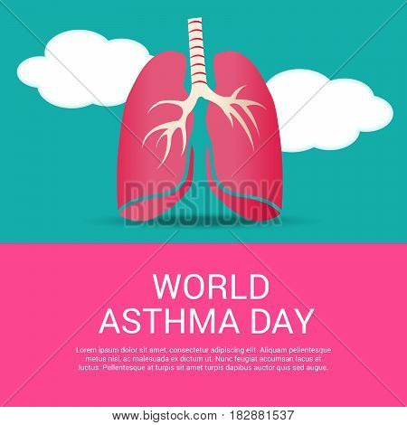 Asthma Day_22_april_78