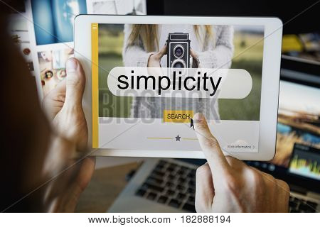 Leisure Simplicity Hobbies Interest Possibility Concept