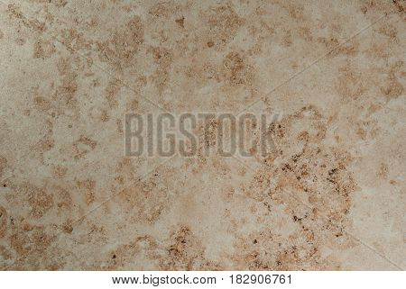 Background, Beige Stone