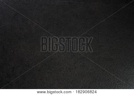 Background, Black Stone