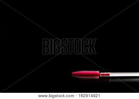 Comb Brush For Eyelashes