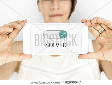 Solved Permitted Password Process Solution Strategy