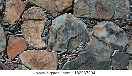Stone wall brick rock texture stone texture
