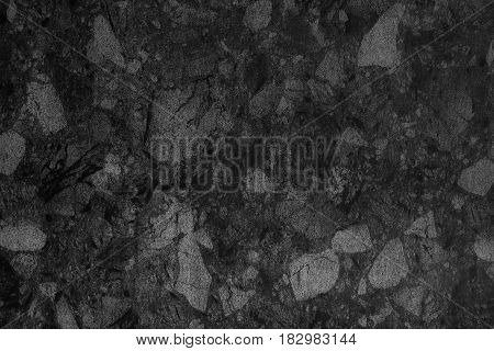 Rock, rock background, rock texture. Stone, stone background, stone texture. Natural background.