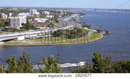 Perth View
