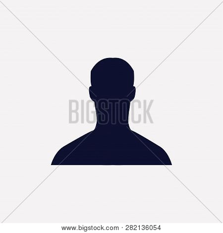 Business User Icon. Users Group Icon. Male User Icon. User Icon