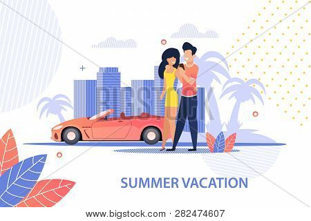 Summer Vacation. Search And Relax Hotel Booking. Best Deals Travel Agencies. Cheap Airline Tickets.