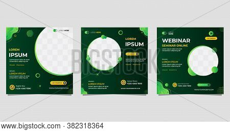 Abstract, Advertising, Background, Branding, Brochure, Bundle, Business, Concept, Corporate, Creativ