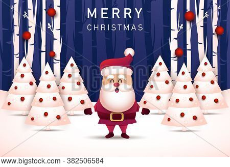 Christmas background. Merry Christmas card vector Illustration.Christmas. Christmas Vector. Christmas Background. Merry Christmas Vector. Merry Christmas banner. Christmas illustrations. Merry Christmas Holidays. Merry Christmas and Happy New Year Vector