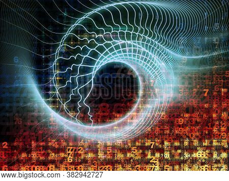 Birth Of Virtual Consciousness