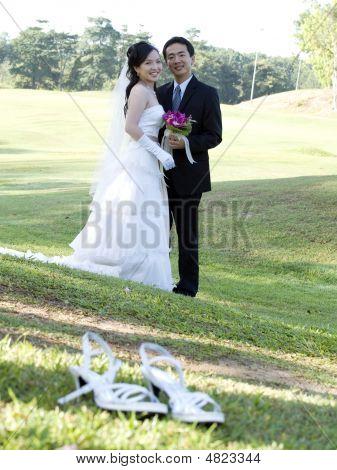 Wedding Couple2