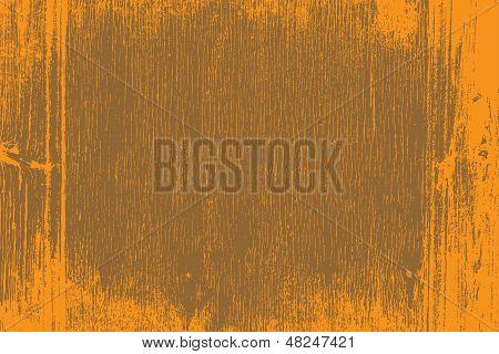 Texture - Grunge Wood
