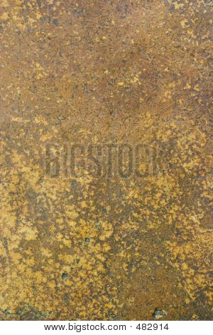 Slate Grunge Background