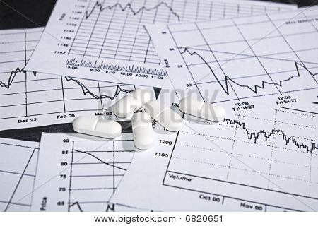 Stock Market Exchange