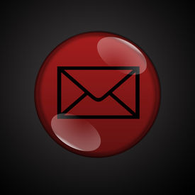 The red mail