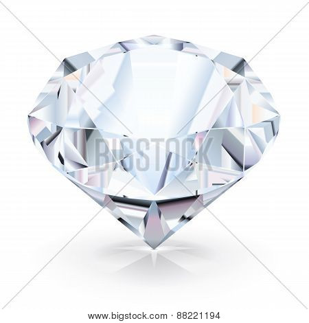 Vector Diamond