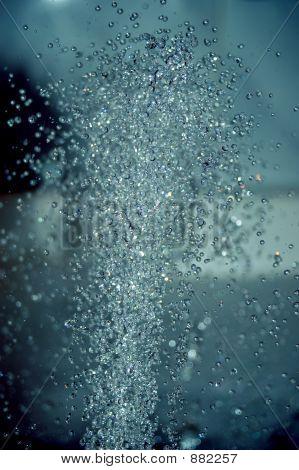 Water Drops #6