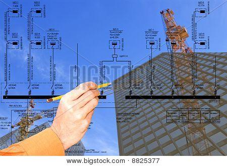 New Energy Technology In Construction