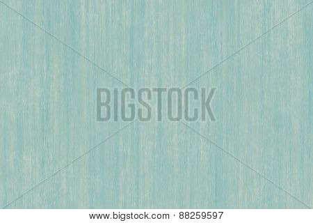 Pastel Blue Delicate Striped Grunge Texture With Stains