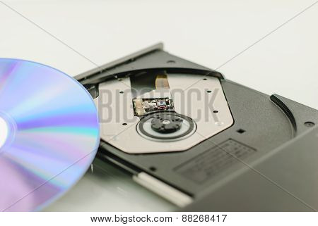 Vcd Rom Player For Music