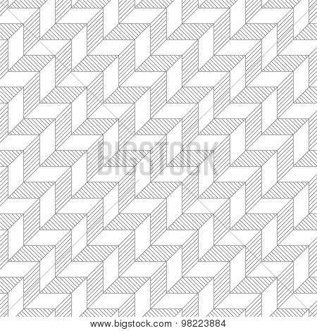Seamless Pattern540
