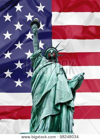 Cring Liberty