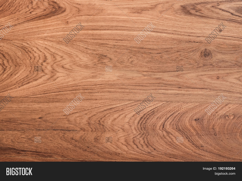 Wood Texture Natural Image Photo Free Trial Bigstock