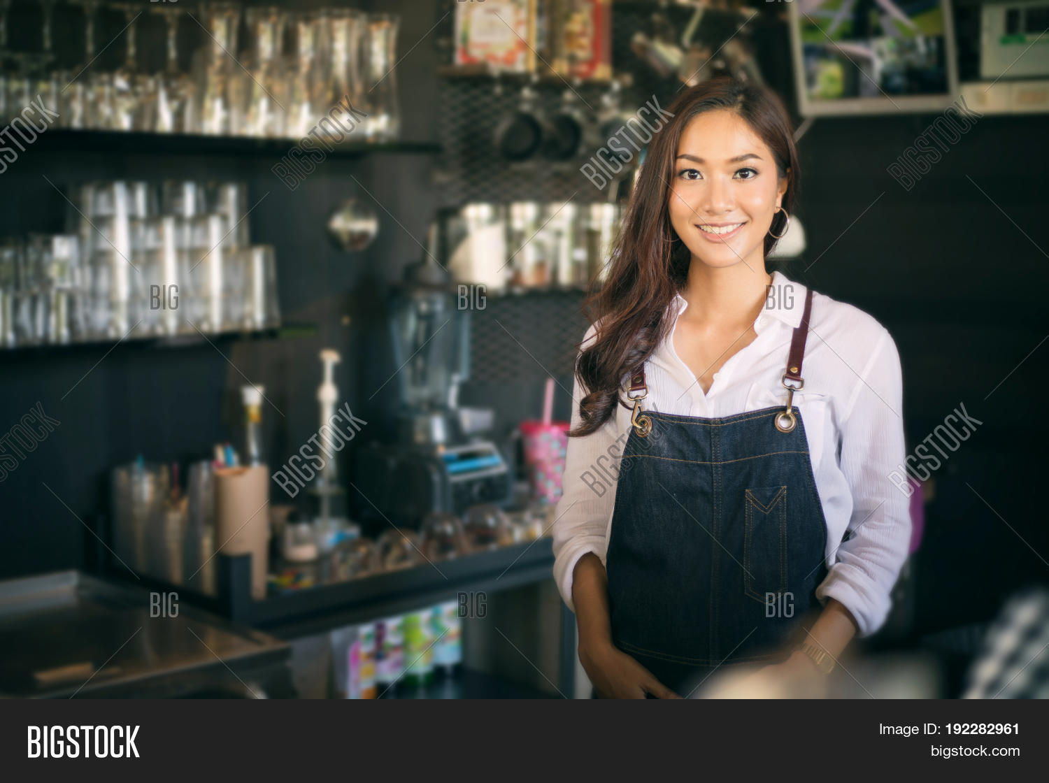 coffee springs asian personals Single lesbian women in coffee springs, al personals and dating in alabama, the yellowhammer state whether you're looking to online dating as your matchmaker for love or just for a date or two, matchcom can help you meet your match.