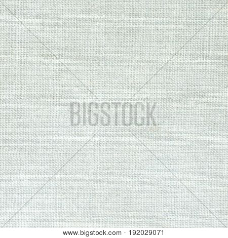 linen texture - close up of textured surface - fashion background
