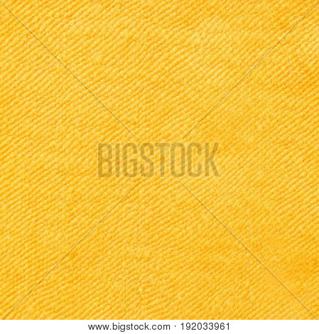 wool textile - fashion background - close up of hand woven wool fabric