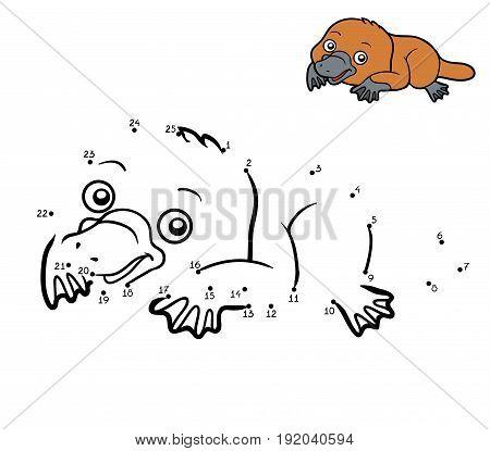 Numbers Game, Platypus