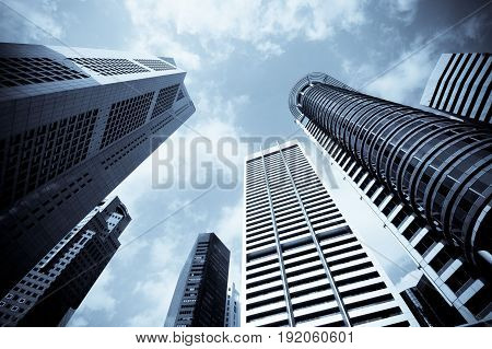 Architectual desings play big part in our everyday life